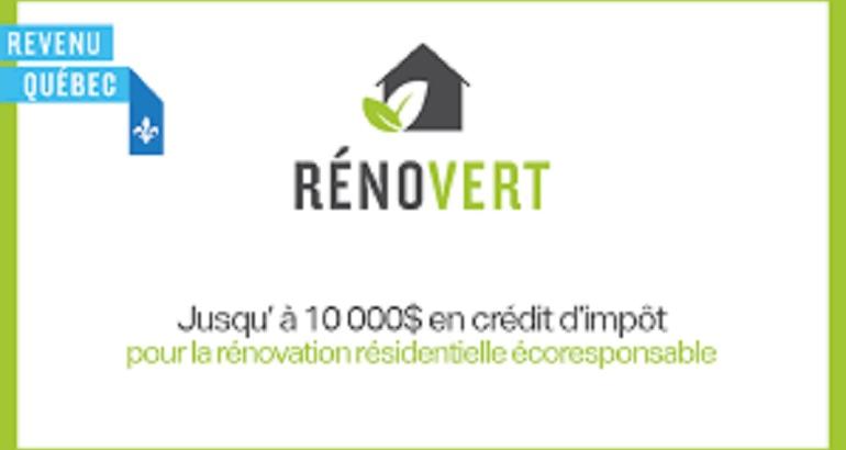Renovert