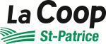 COOP St-Patrice