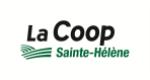 COOP Ste-Hélène