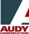 Construction Audy enr. , Mont-St-Hilaire , Portes et fenetres