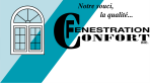 Fenestration Confort