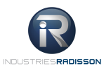 Industries Radisson