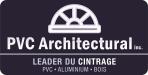 PVC Architectural inc.
