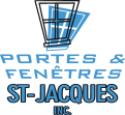 Portes & Fenêtres St-Jacques