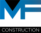 Construction MF Guillemette