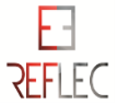 Portes et Fenetres Victoriaville , Reflec inc. , vente installation
