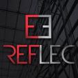 Portes et Fenetres Québec Reflec, vente, installation